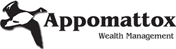 Appomattox Wealth Managament